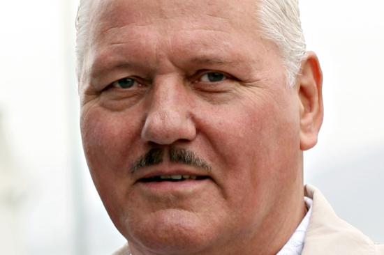 Reynir Ásgeirsson
